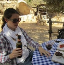 talbensimon-jerusalem-tour-guide