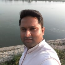mohsinkhan-agra-tour-guide