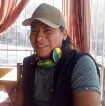 richar(ruma)cerda-bañosdeaguasanta-tour-guide