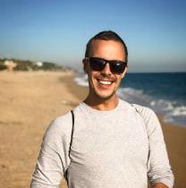 alexk-barcelona-tour-guide