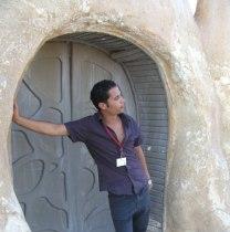 youssefzahra-sousse-tour-guide