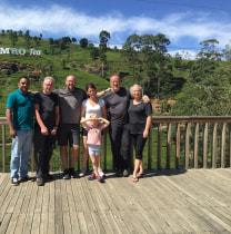 nuwanbandara-colombo-tour-guide