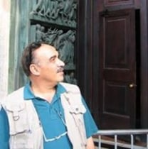 fayezalkoudsi-damascus-tour-guide