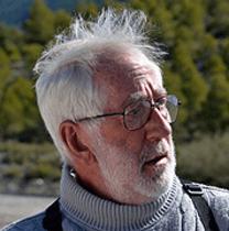 peterjones-ronda-tour-guide