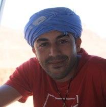 elmehdibouabid-marrakech-tour-guide