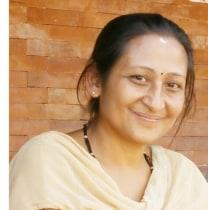 susanmanandhar-kathmandu-tour-guide