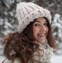 natalliaholubeva-minsk-tour-guide