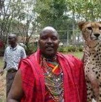 koresmusuni-masaimara-tour-guide