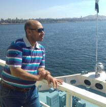mohamedsaeed-cairo-tour-guide
