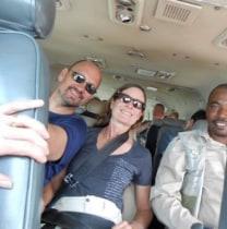 simonnjoroge-masaimara-tour-guide