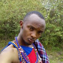 jackkantai-masaimara-tour-guide