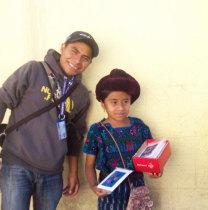 guatemalatourguidepablochumil-guatemalacity-tour-guide