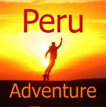peruadventure-arequipa-tour-guide