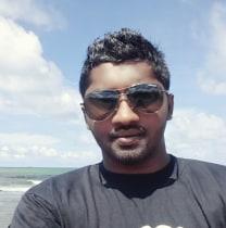 sadeeshsathyawel-kandy-tour-guide
