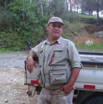 gustavogusgonzalez-puntarenas-tour-guide