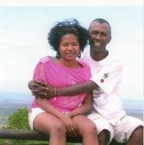 tovoherylovaemadisson-antananarivo-tour-guide