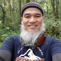 davidchan-pekanbaru-tour-guide