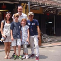 nguyentrantrung-hoian-tour-guide