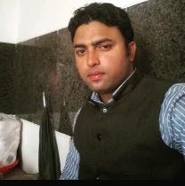 imrankhan-agra-tour-guide