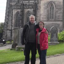 lourdesreixach-barcelona-tour-guide
