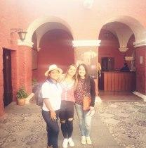 miriamvilla-arequipa-tour-guide