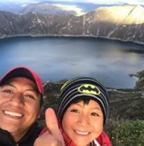 santiagomorales-quito-tour-guide