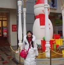 jinxu-shanghai-tour-guide