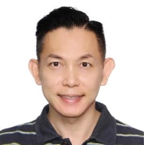 bernardkoh-singapore-tour-guide