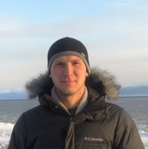 dmitrychuprikov-irkutsk-tour-guide