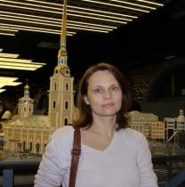 liubovmurashova-saintpetersburg-tour-guide