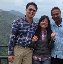 shermalappuhamy-negombo-tour-guide