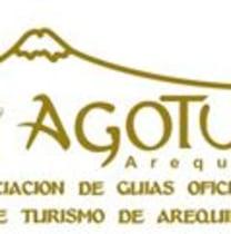 agoturarequipa-arequipa-tour-guide