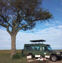 nimrodmacharia-nairobi-tour-guide