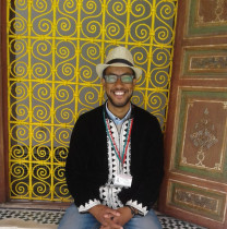 oussamakouisseh-marrakech-tour-guide