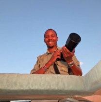 petermuigai-nairobi-tour-guide