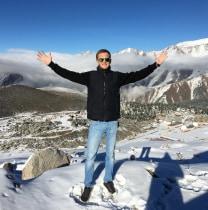 kirillnazarov-almaty-tour-guide