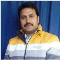brijeshgiri-rishikesh-tour-guide