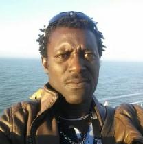 seedysaidy-banjul-tour-guide