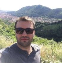 veaceslavgorita-chisinau-tour-guide