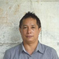thipaphayviengkham-vientiane-tour-guide