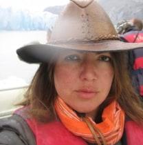 gracegonzalez-santiago-tour-guide