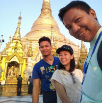 sithuaung@c2-yangon-tour-guide