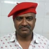 gangasinghrathore-jodhpur-tour-guide