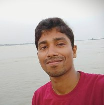 obaidulhaque-dhaka-tour-guide