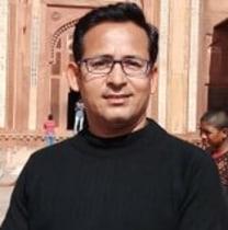 pankajbhatnagar-fatehpursikri-tour-guide