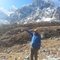 madanneupane-kathmandu-tour-guide
