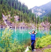 gulzatdyussembayeva-almaty-tour-guide