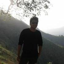 rameshbhandari-kathmandu-tour-guide