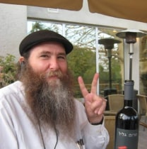 briandenn-jerusalem-tour-guide