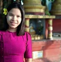 nyeinnyeinlwin-mandalay-tour-guide